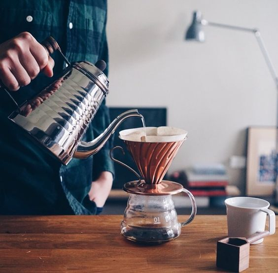 Learn The Introduction To Competency Certified Barista